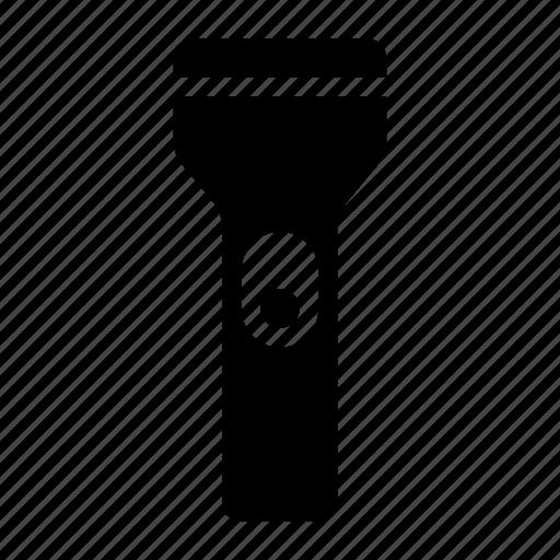 flash, iphonex, light, torch, ui icon