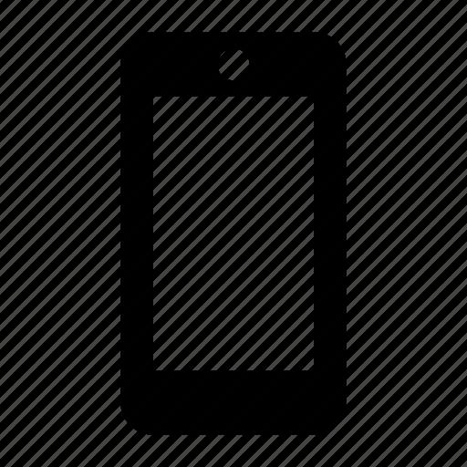 device, iphone, iphonex, mobile, ui icon