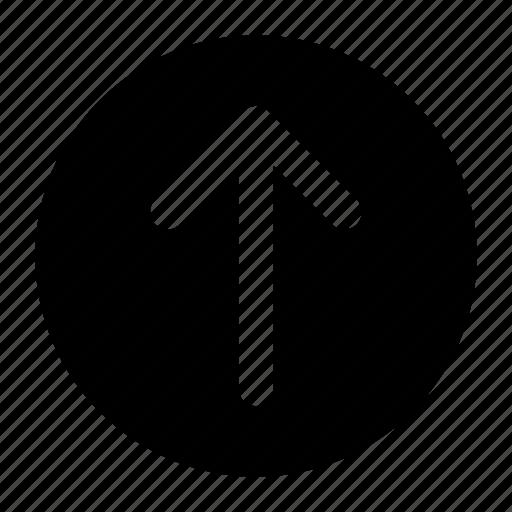 arrow, download, iphonex, ui, up icon