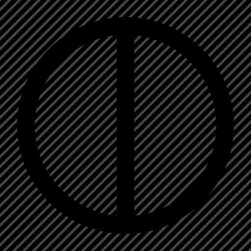 'iOS 11 UI Elements' by Chamestudio Pvt Ltd