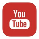 SprungCorporate Youtube