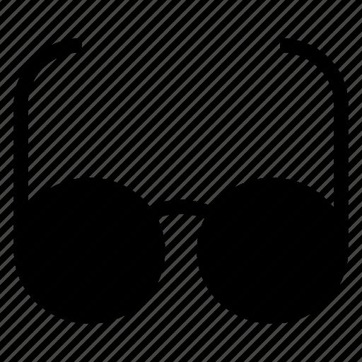 eyewear, fashion, glasses, style icon