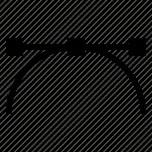 design, draw, illustration, strategy icon