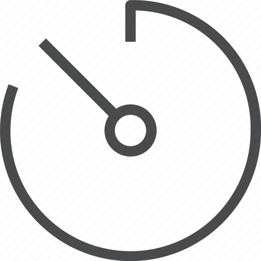 alarm, clock, hourglass, stopwatch, time, timer, wait icon