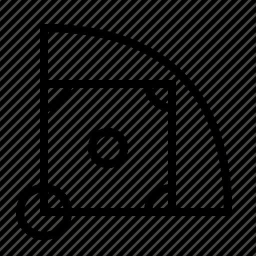 baseball, diamond, field, game, ios, pitch, sport icon