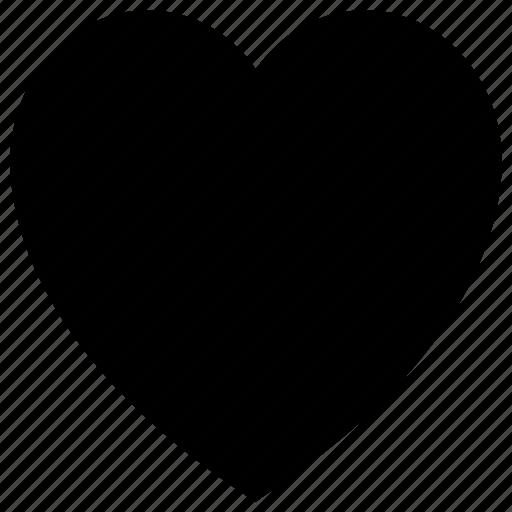 bookmark, favorites, favourite, heart, like, love icon, wishlist icon