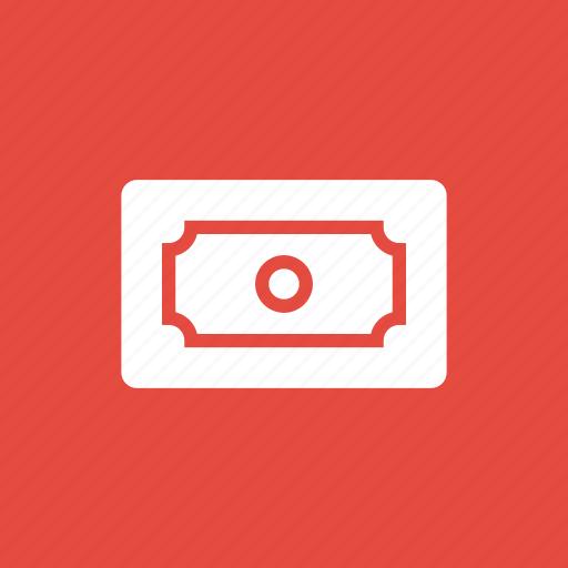 dollar, earnings, money, profit, savings, stack icon