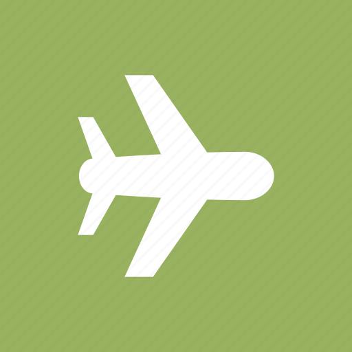 airliner, flight, launch, plane, rbus, rplane icon