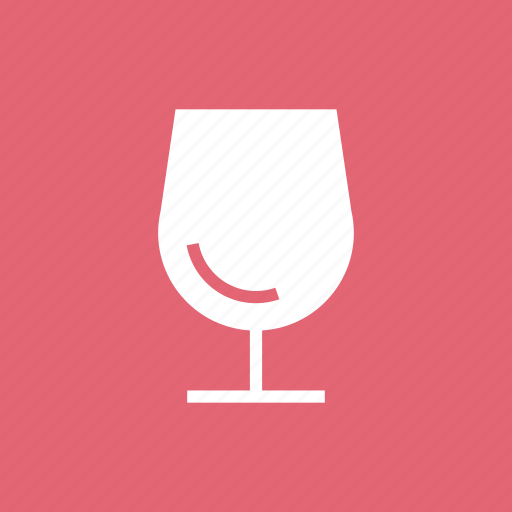 alcohol, bar, cocktl, drink, glass, party, summer icon