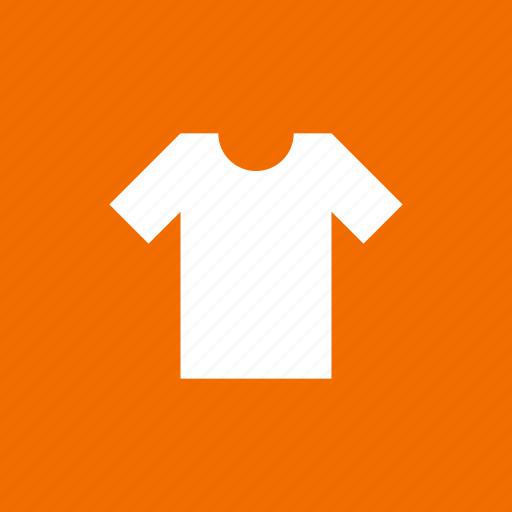 cloth, fashion, playmaker, shirt, sports, t icon