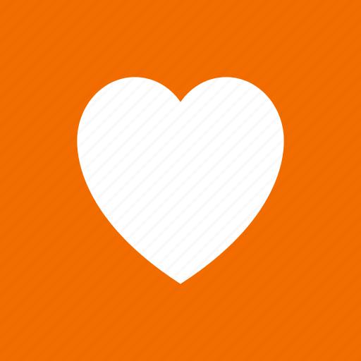 bookmark, favorites, favourite, heart, like, love, wishlist icon