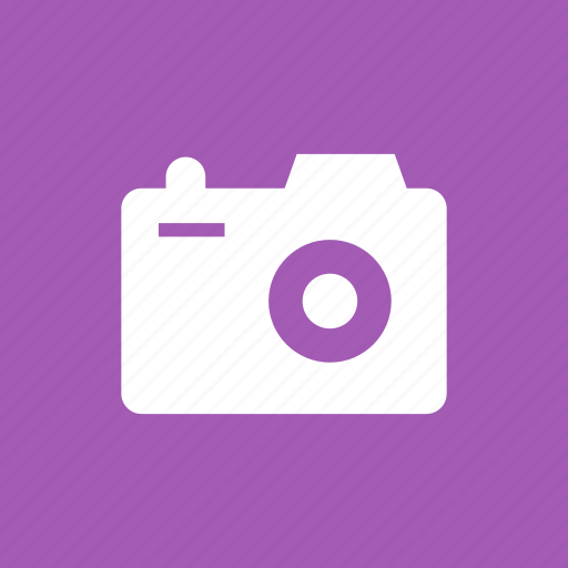 camera, digital, equipment, photographic, photography, picture icon