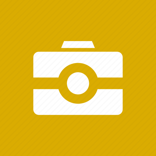 camera, device, digital, hipster, photo, retro icon