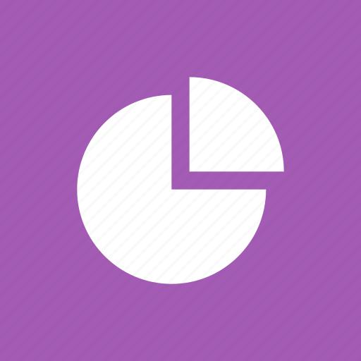 chart, circular, diagram, infographic, pie icon