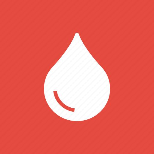 drop, liquid, rn, rndrop, teardrop, water icon