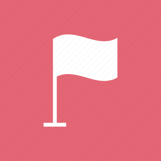 country, editor, flag, marker, nation, notification, pin icon
