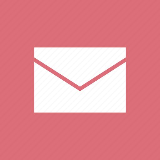 document, eml, envelope, letter, message, ml icon