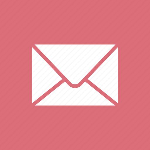 documents, eml, envelope, letter, message, ml icon