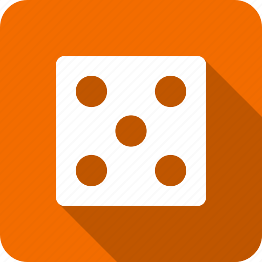 Bet, casino, dices, game, line, lodo icon - Download on Iconfinder