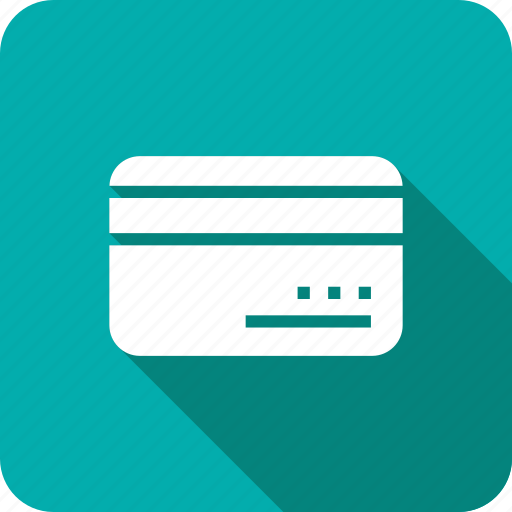 Bank, card, credit, finance, mastercard icon - Download on Iconfinder