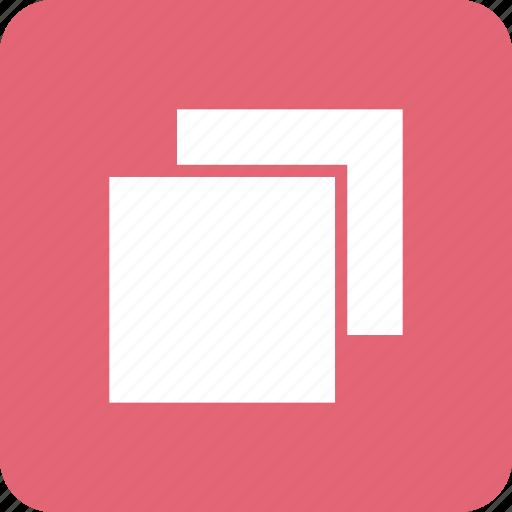 add, maximize, new, plus, tab, window icon