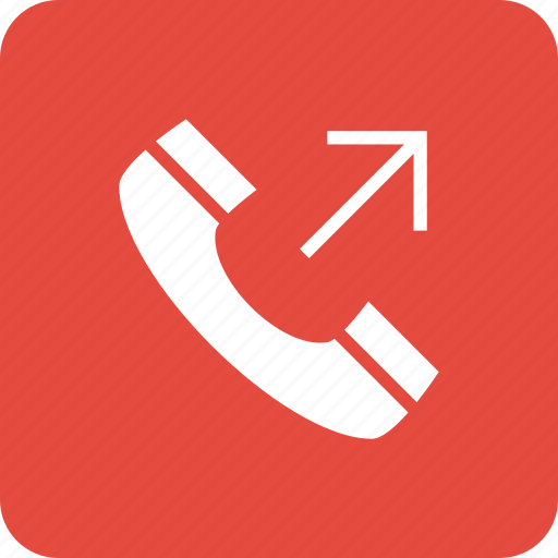 outgoing call icon - DriverLayer Search Engine