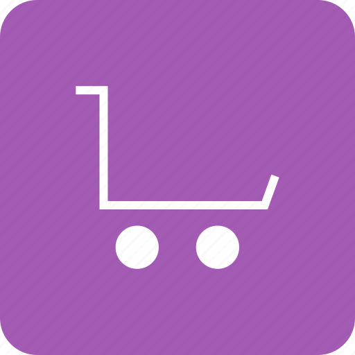 cart, commerce, ecommerce, means, shopping, store icon