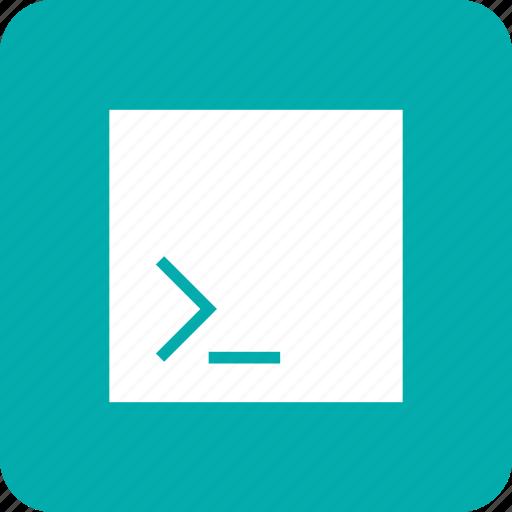 coding, development, html, language, programming icon