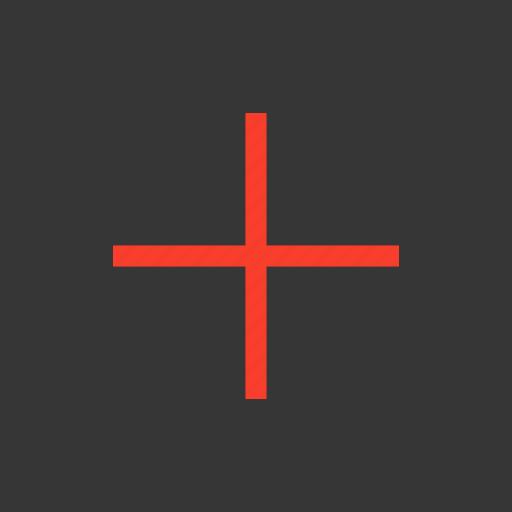 add, create, math, new, plus, sign icon