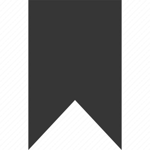 badge, book, bookmark, insignia, interface, marker, read icon