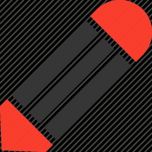 change, edit, options, pencil, settings, tools, write icon