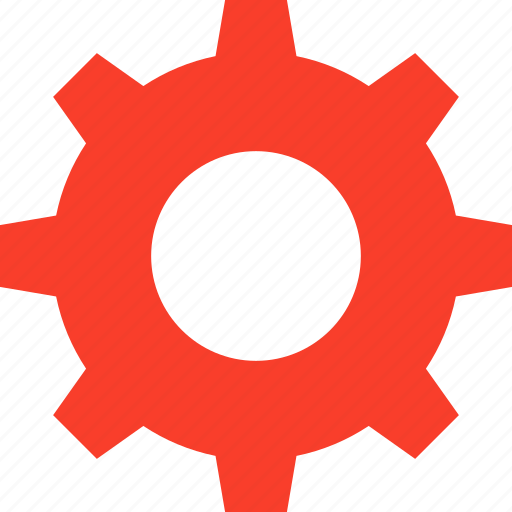 Cog, cogwheel, gear, options, repr, setting icon - Download on Iconfinder