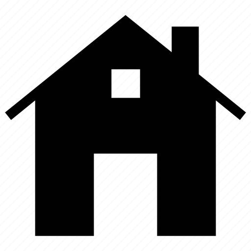 building, estate, home, house, real icon, shop, store icon
