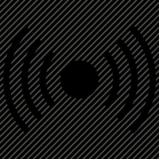 communication, connection, fi, reception, signal, wi, wifi icon icon