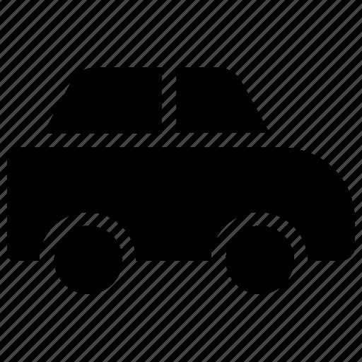 car, transport, transportation, travel, vehicle icon icon