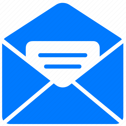 Outlook Contact Icon: Microsoft Office Outlook: Managing Your E-Mail