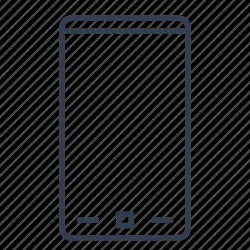 gadget, samsung, smarphone, sony icon
