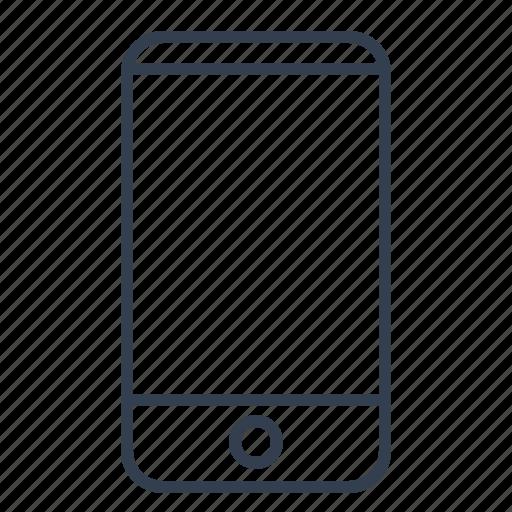 gadget, iphone icon