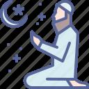 islam, prayer, ramadan, salat