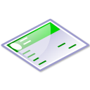 Cod, fisc icon - Free download on Iconfinder