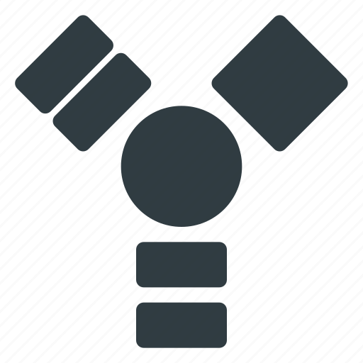 cable, firewire, plug, port icon