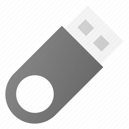 Drive, flash, pendrive, usb icon - Download on Iconfinder