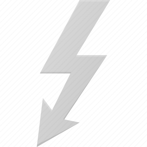 Cable, plug, port, thunderbolt icon - Download on Iconfinder