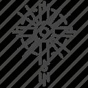 christ, christian, cross, holy, italian, italy, religion icon