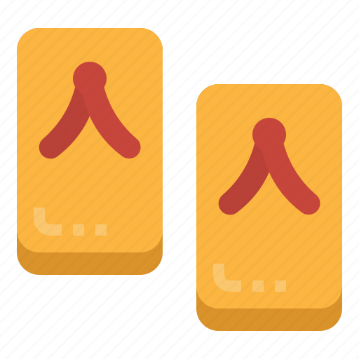 accessory, cultures, footwear, japan, sandals icon