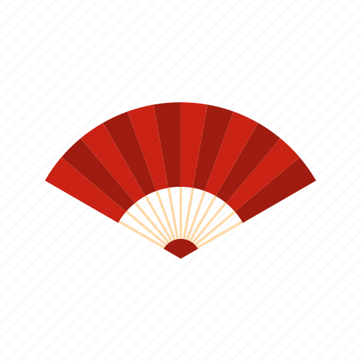art, asian, culture, fan, japan, japanese, traditional icon