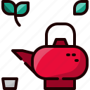 beverage, culture, cup, drink, hot, japan, tea