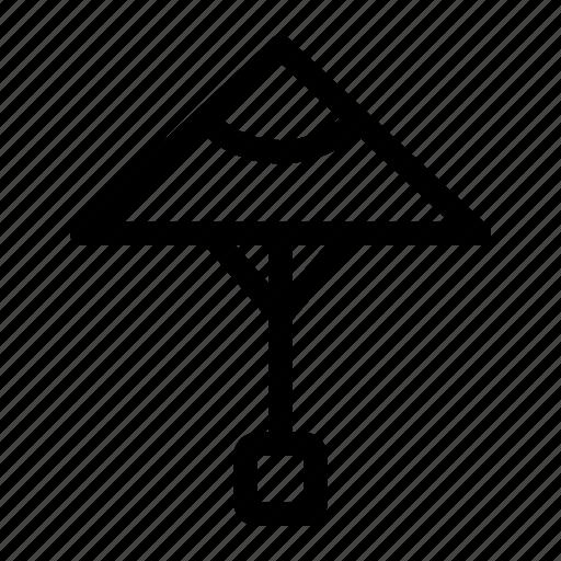 Japan, japanese, umbrella icon - Download on Iconfinder