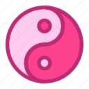 japan, japanese, yin, yang, asian, china, chinese