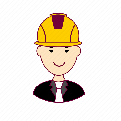 engenheiro, engineer, japan, japanese, job, profession, professional, profissão icon